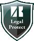 リーガルプロテクト・ベリーベスト法律事務所